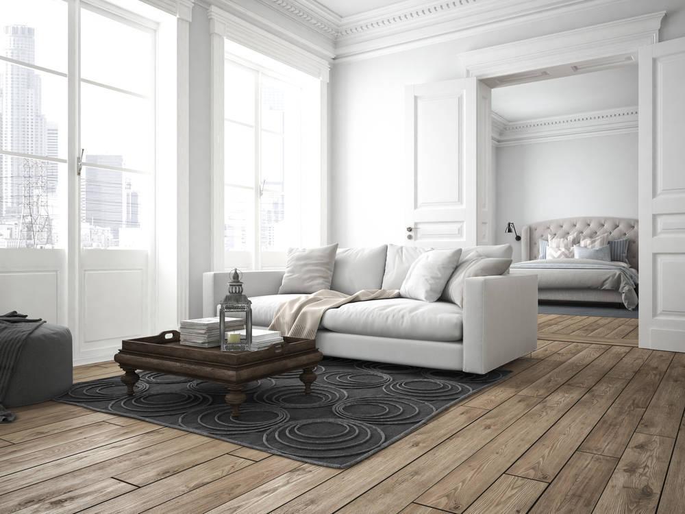 Muebles Online de Primera Calidad