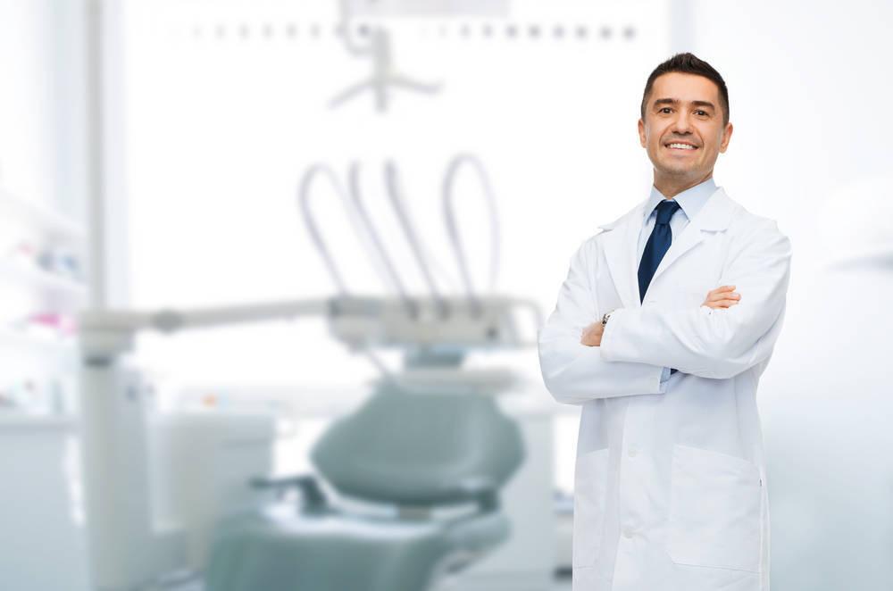 El sector empresarial dental en constante progresión