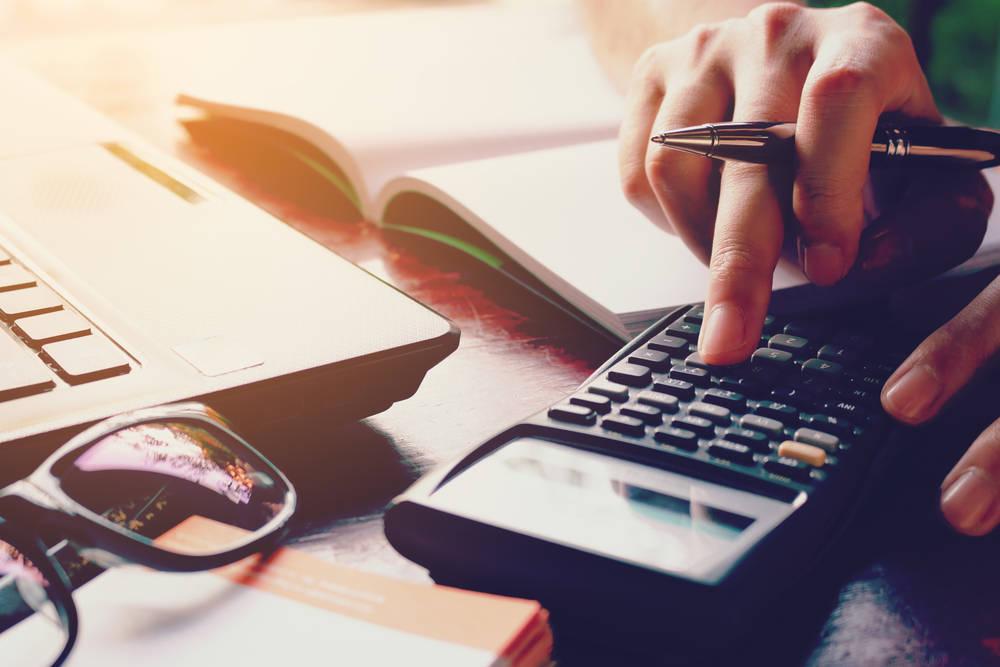 Qué es un concurso de acreedores y cómo asesorarse