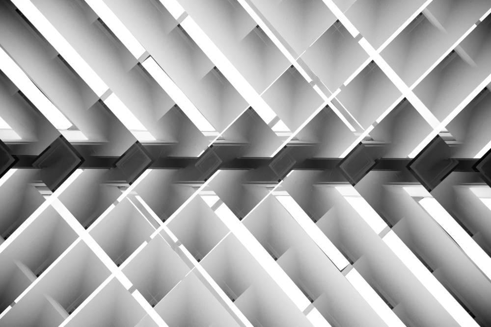 Cerámica para Arquitectura, Expertos en Celosías Cerámicas