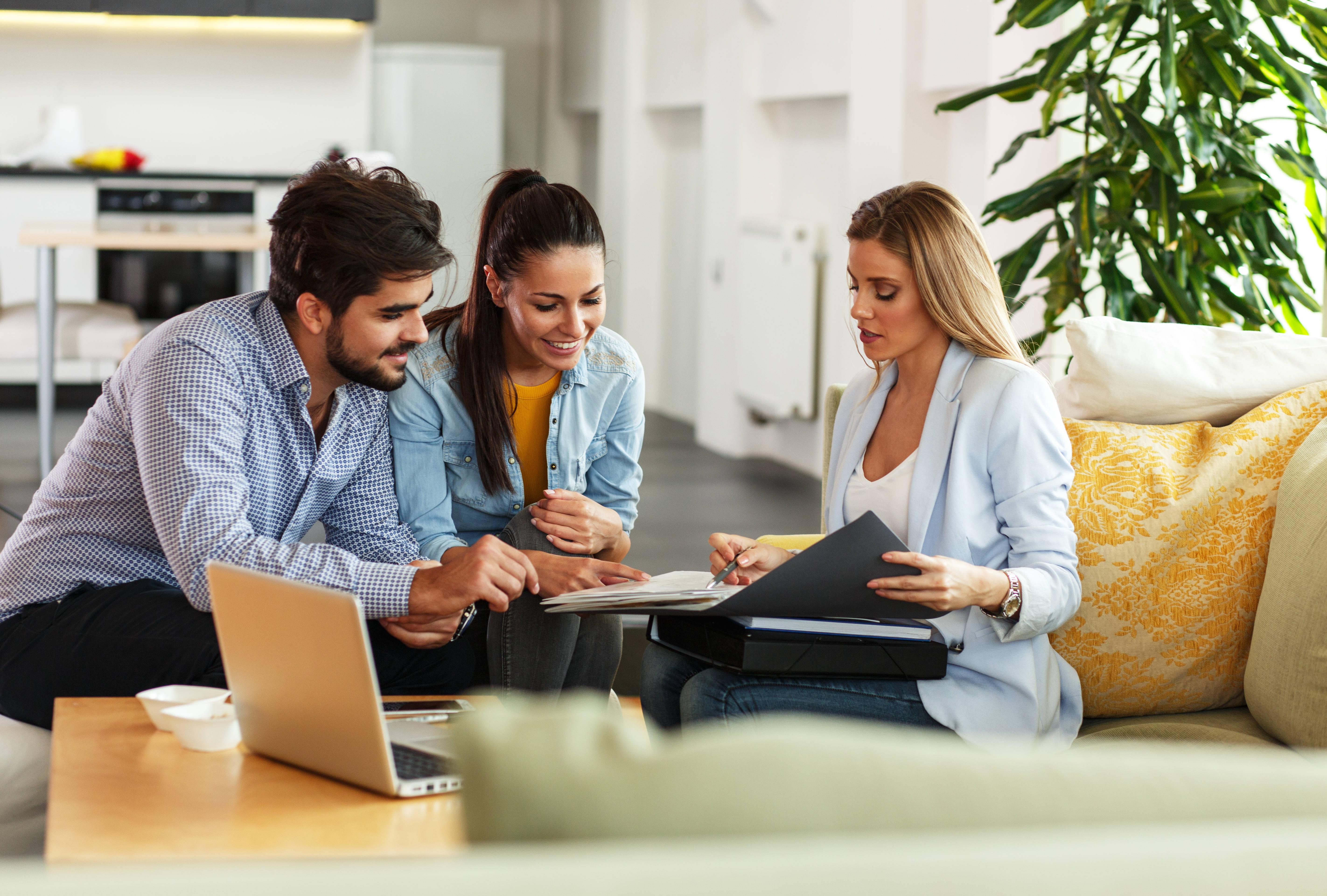 Cómo puede beneficiarme contar con un buen Asesoramiento Inmobiliario