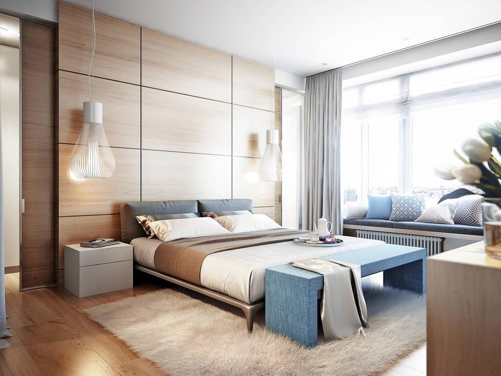 Los servicios hoteleros de calidad en el siglo XXI
