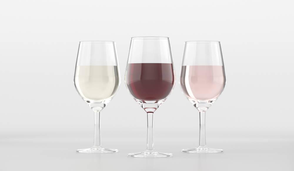 Exportcave, el Vino no se puede presentar en Copas más Resistentes