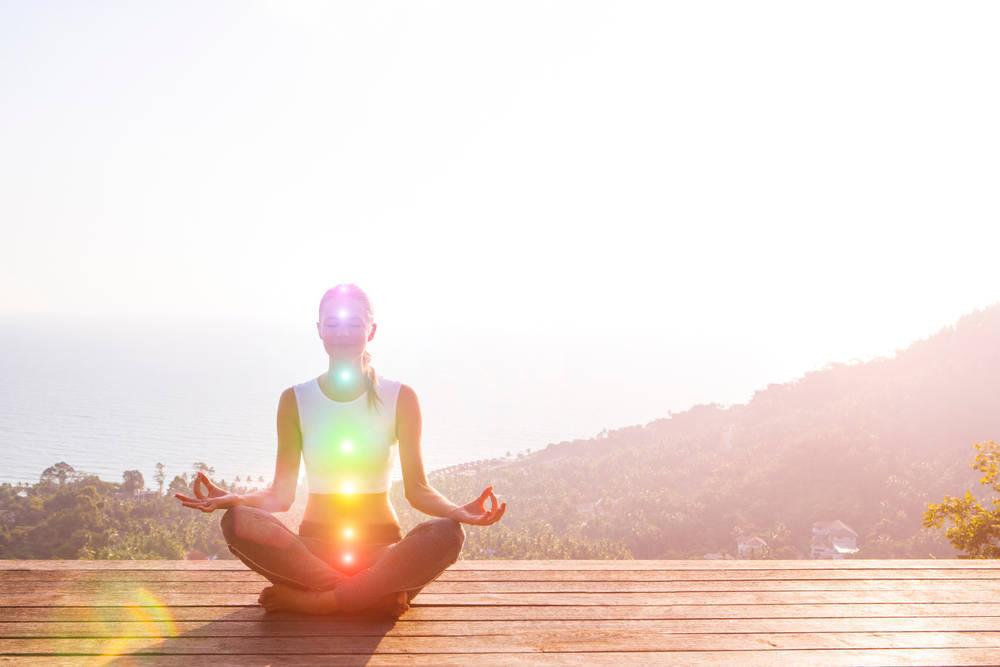 Conociendo los beneficios del tantra