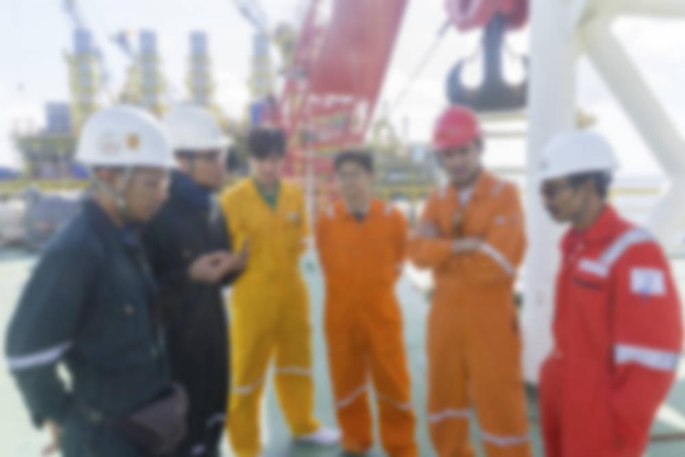 Sermecon, garantía de prevención en riesgos laborales