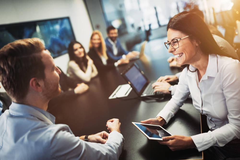 ¿Cuáles son los pasos fundamentales para poder montar una empresa viable?