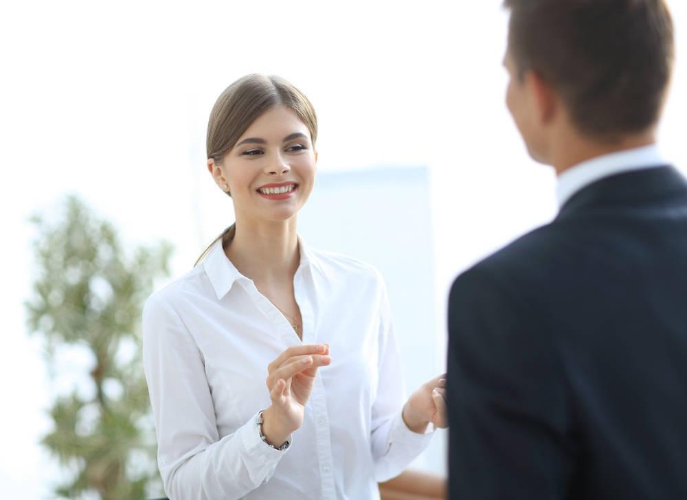 Conocer tu empresa supone conocer a tu cliente