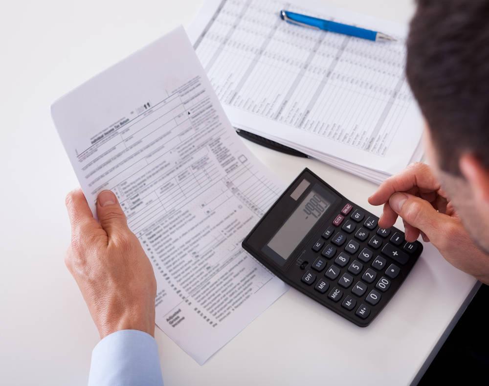 Consecuencias de presentar declaraciones trimestrales del IVA fuera de plazo