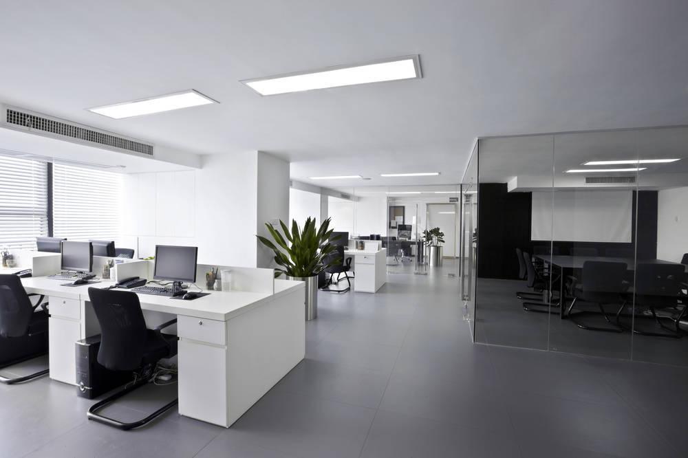 La calidad del mobiliario de oficinas, indispensable para garantizar la comodidad y eficiencia de los empleados