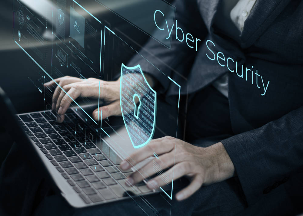 Por qué debemos centrar nuestros esfuerzos en ciberseguridad