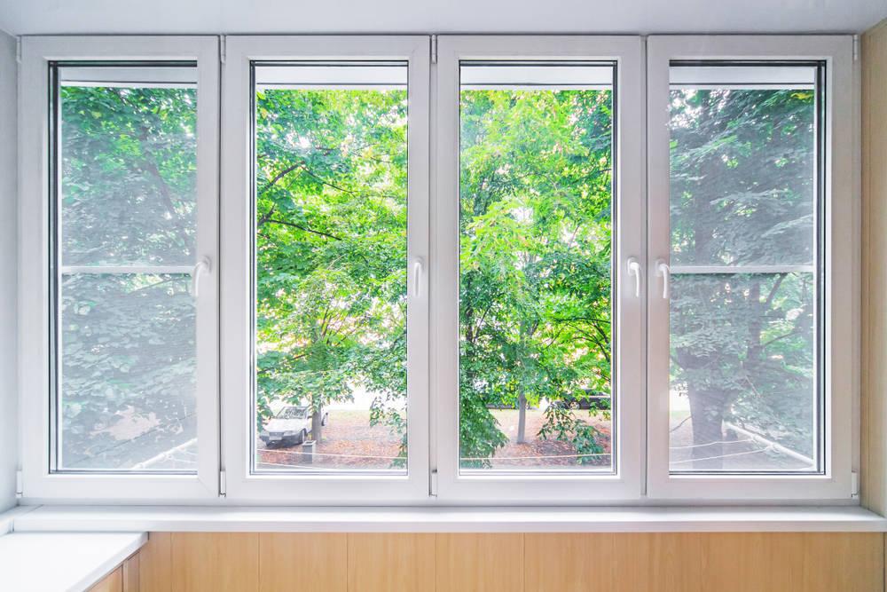 Factores importantes para elegir las ventanas de tu casa