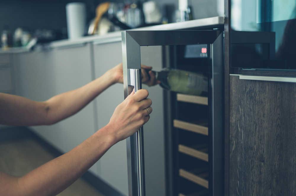 Vicave ofrece las mejores soluciones de bodegas climatizadas
