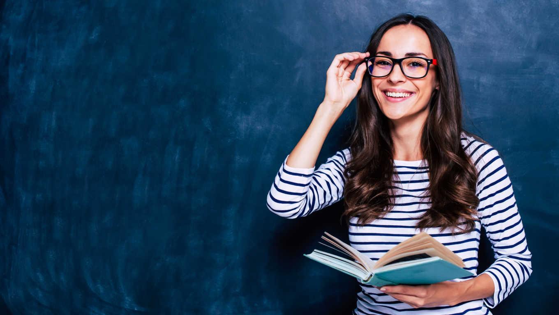 Los expertos en educación apuestan por los profes uniformados