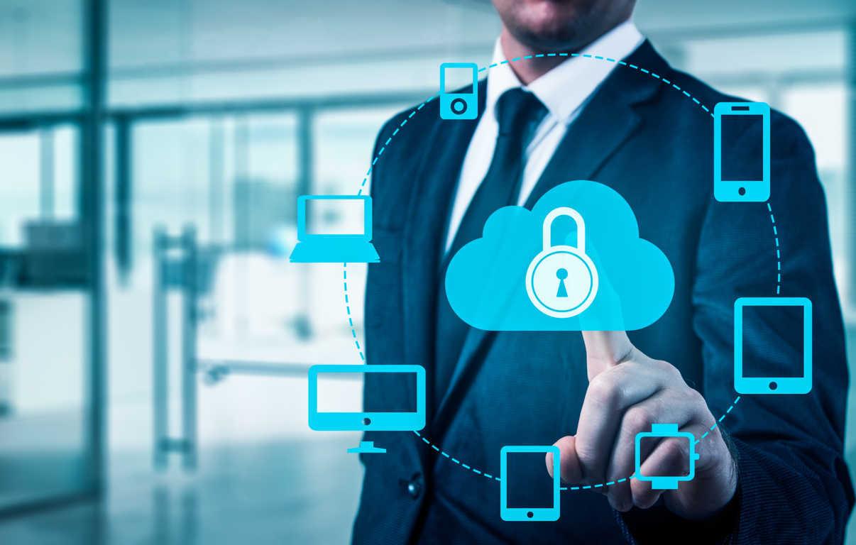 La protección de datos para empresas, un deber a asumir