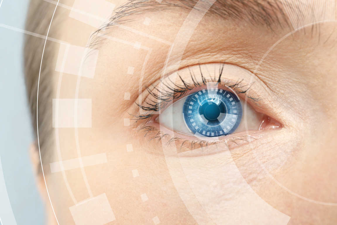 Novedades tecnológicas en oftalmología