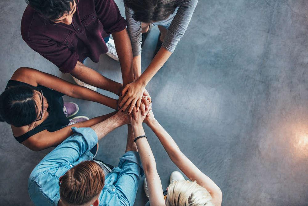 ¿Qué es un plan de igualdad de empresa?