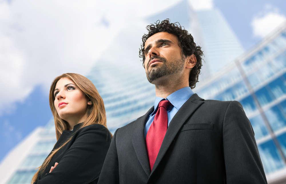 9 situaciones en la que tu empresa podría necesitar un abogado