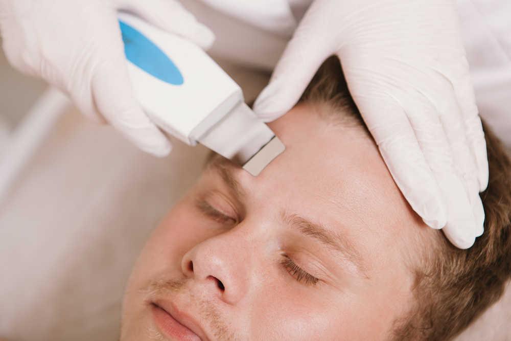 Tratamientos de medicina estética de calidad