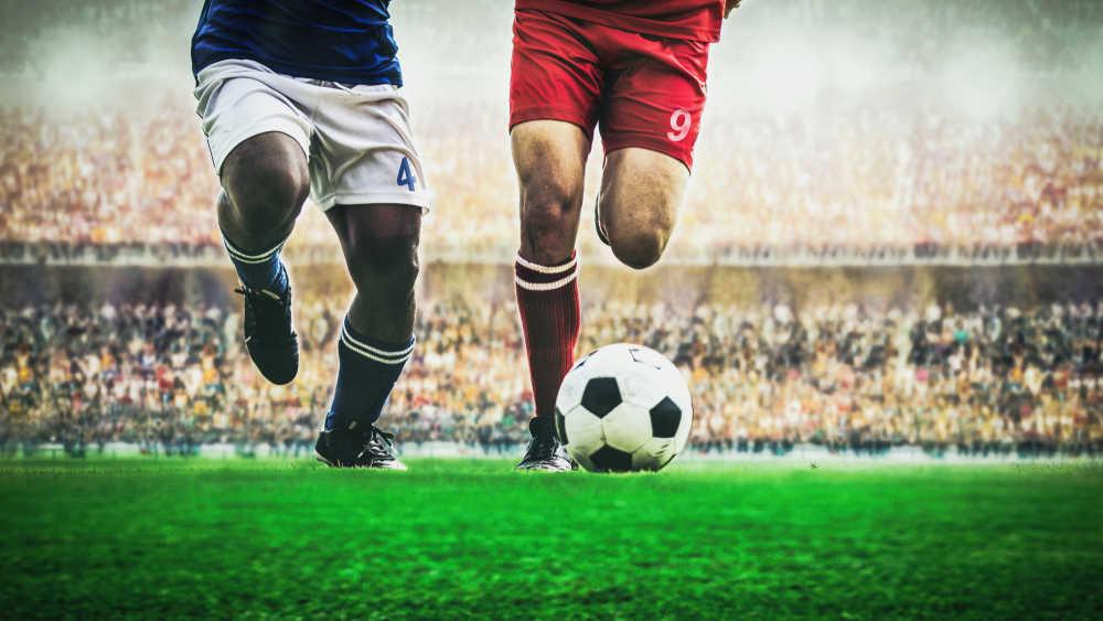 Los mejores y necesarios artículos para la práctica del fútbol