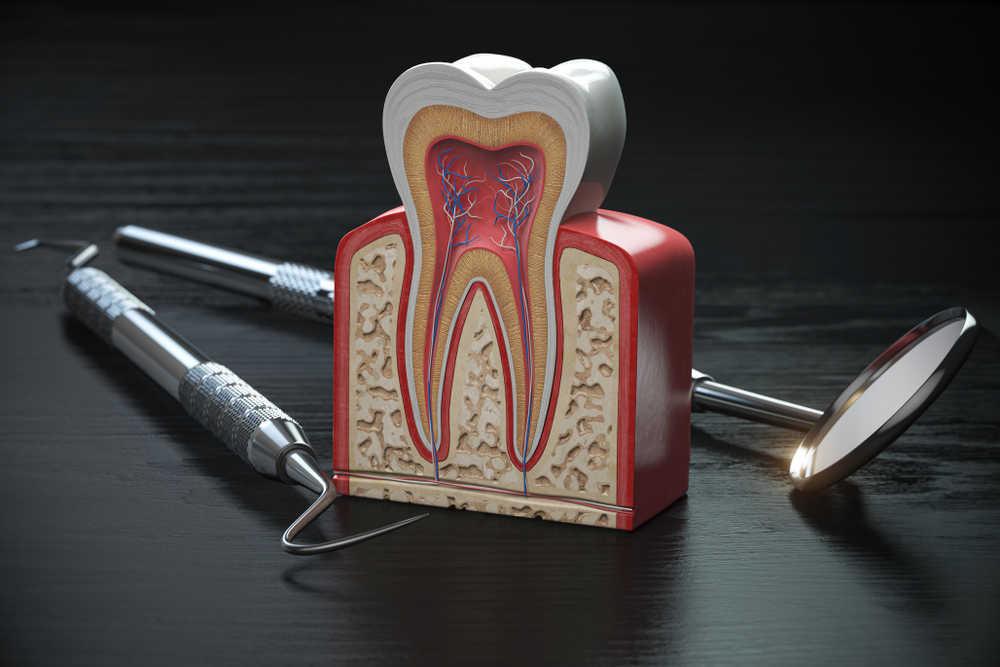 Estrategias de marketing en el sector dental