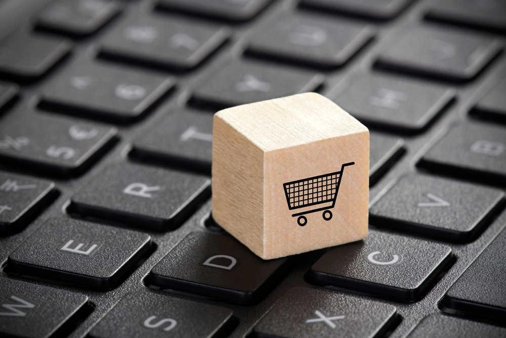 Cómo debe ser una tienda online para tener éxito