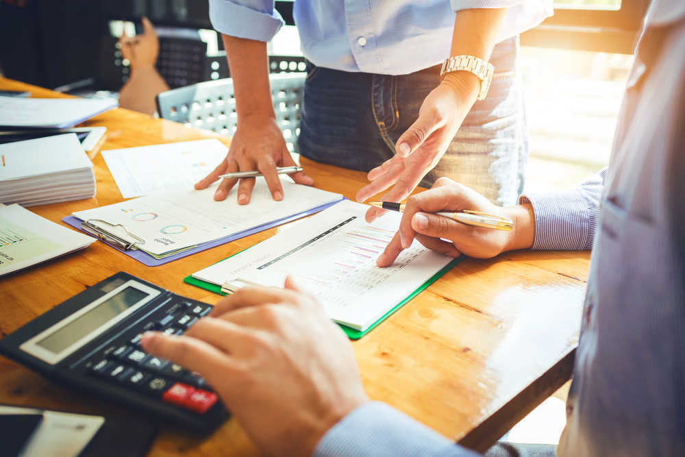 7 trucos para controlar y reducir los gastos de tu empresa