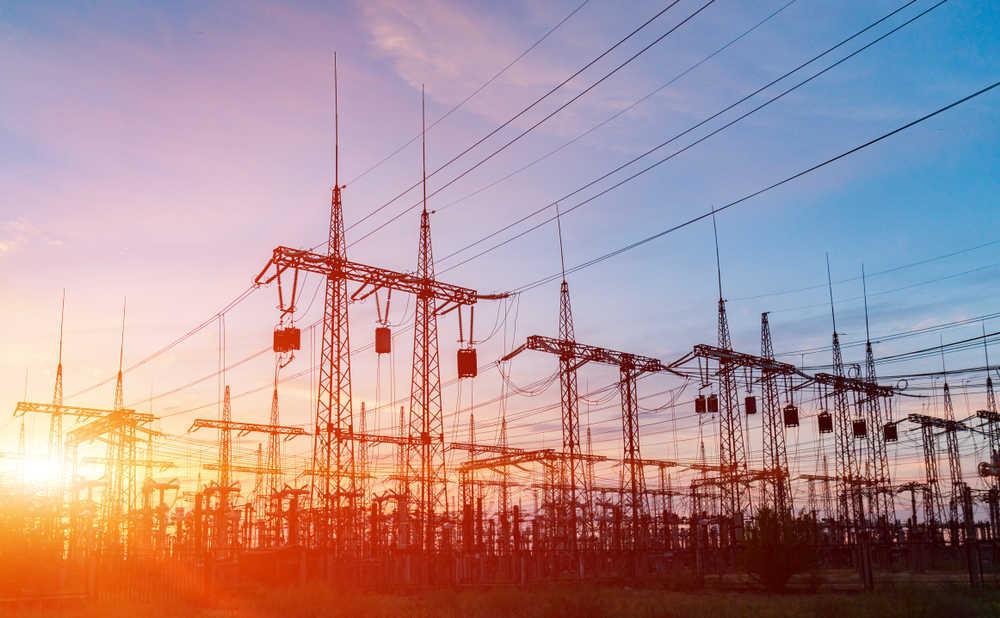 Instalación de estaciones y subestaciones eléctricas para desarrollo económico de las zonas más pobres del mundo
