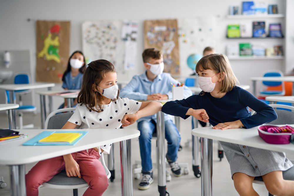Llega final de curso, ¿qué le puedo regalar a los profesores de mis hijos?