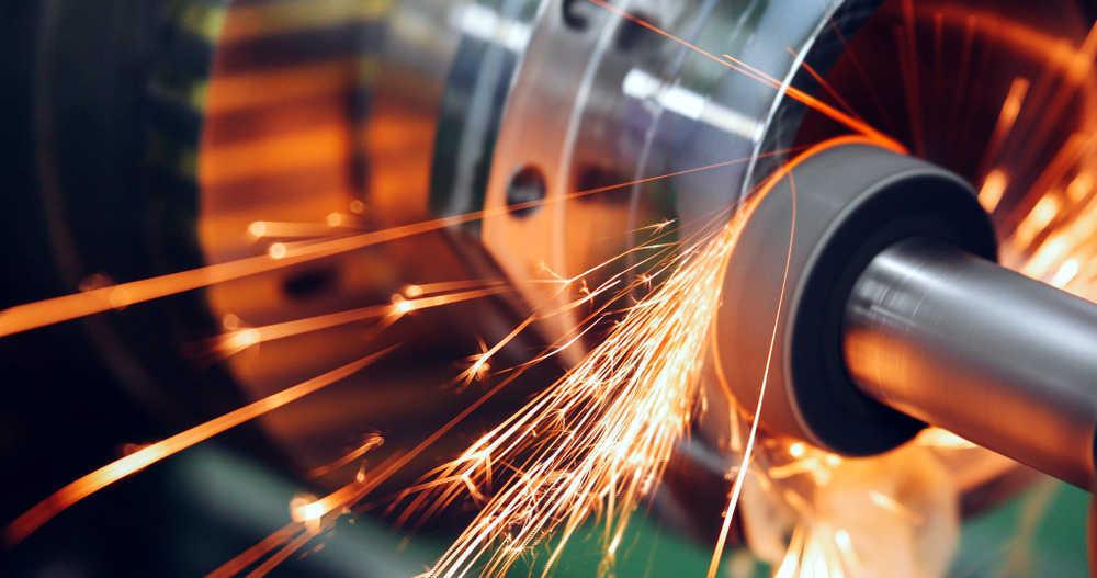 Que la procedencia de nuestros productos sea sinónimo de calidad debe ser el objetivo industrial español