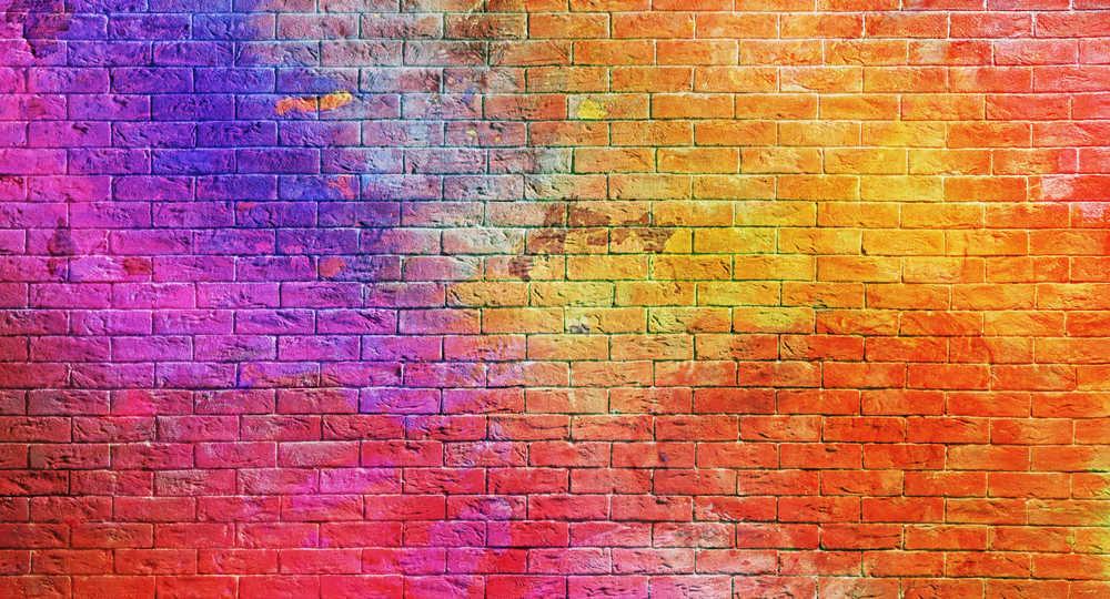 Del color y su calidad depende el futuro de todas las empresas
